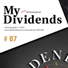 MyDividends.png