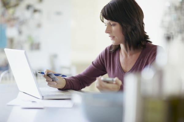 moderne alternativen zum guten alten sparbuch online-broker erfahrungen