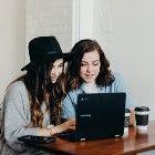 Teaser-Mobiles-Bezahlen-Online-Shopping.jpg