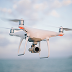 Drohnen-140-140.png
