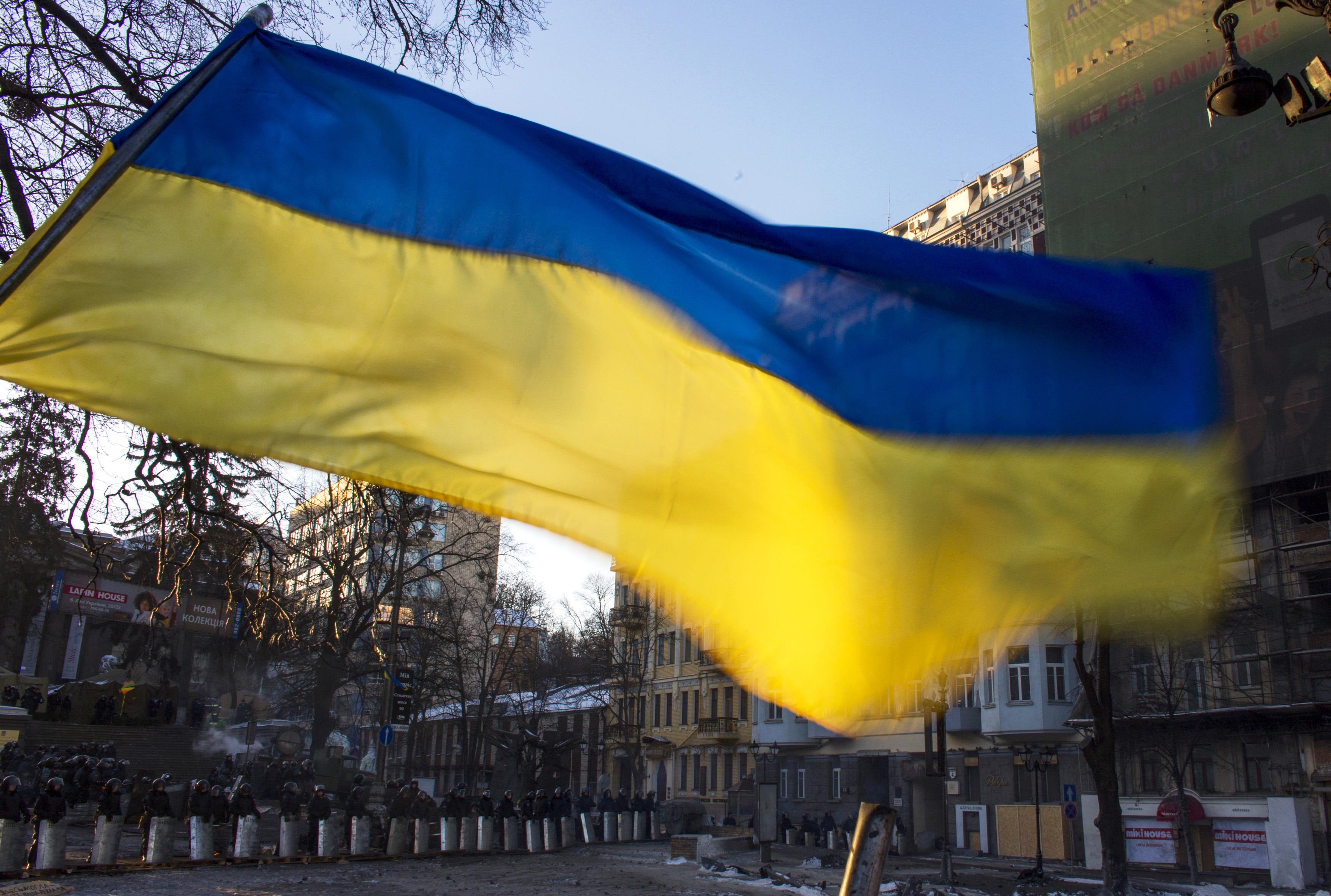 Ukraine wirtschaftliche Entwicklungen.jpg