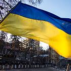Ukraine Wirtschaft.jpg