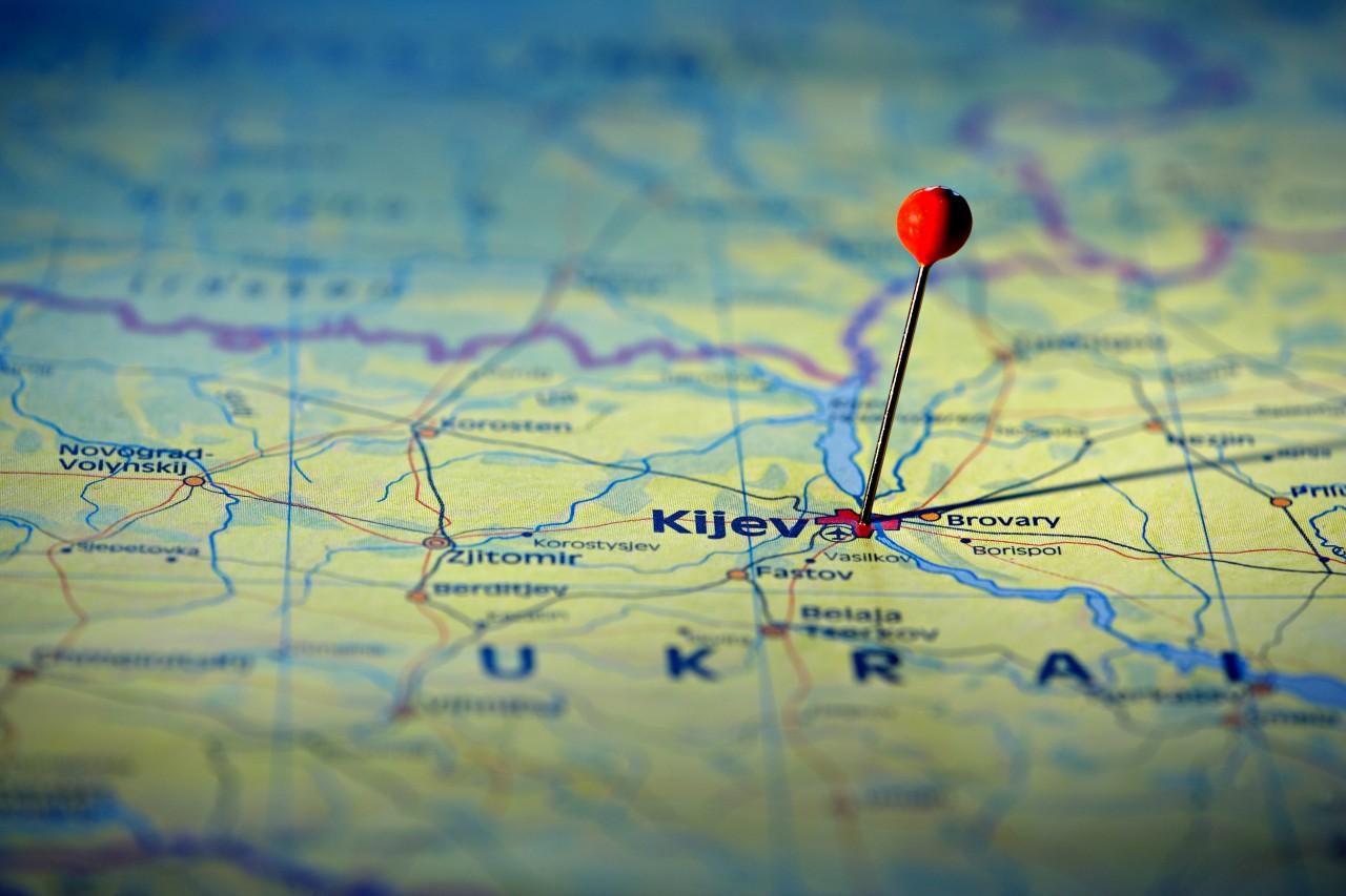Krim-Konklikt wirtschaftliche Auswirkungen der Sanktionen.jpg