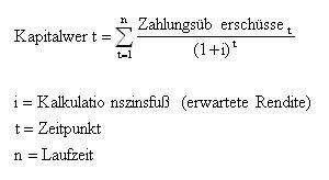 Formel festverz.jpg