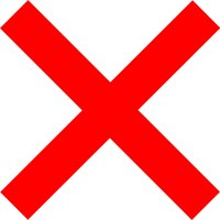 Red-X.jpg