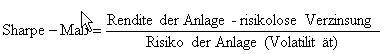 Formel Perfo.jpg