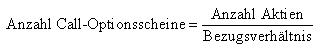 Call_Formel.jpg