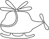 helicopter-clipart-helicopter_2_line_art_0.png