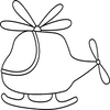helicopter-clipart-helicopter_3_line_art_0.png