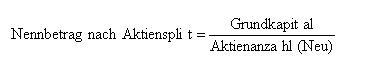 formel neu.jpg