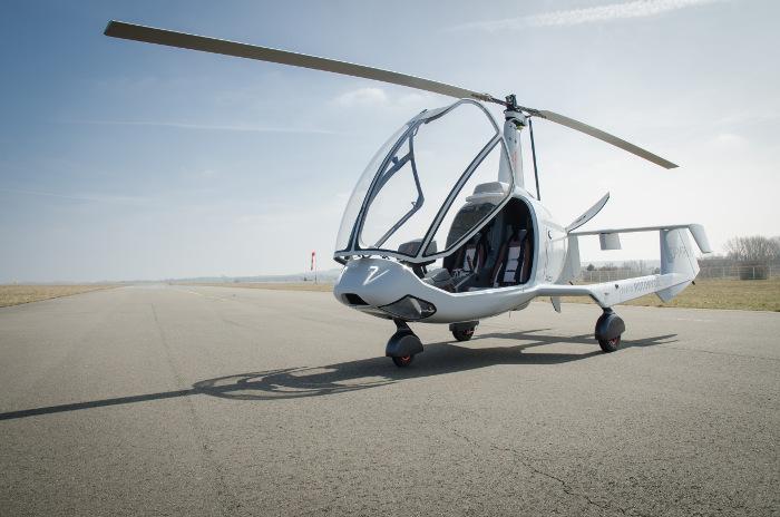 Gyrocopter von Rotorvox.jpg