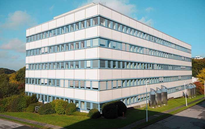 Bayer HealthCare Forschungszentrum in Wuppertal.jpg