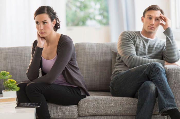 Finanzielle Folgen einer Scheidung.jpg