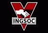 ingsoc-flag-01.png
