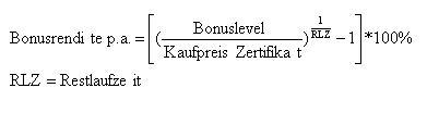 Formel Bonus.jpg