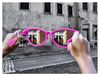 zum-thema-brille-rosarot-9dc93cca-fcac-481e-b0fd-df5de892f71d.jpg