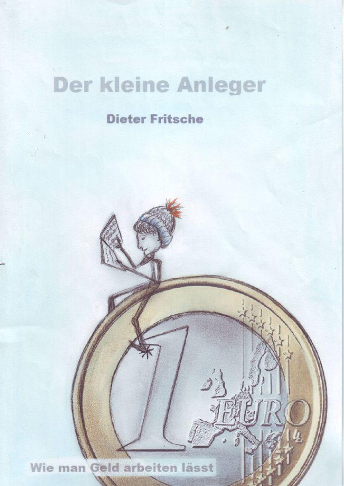 Der kleine Anleger_Cover_03.JPG