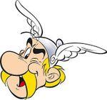 Profil (Asterix)