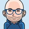 cris-avatar.png