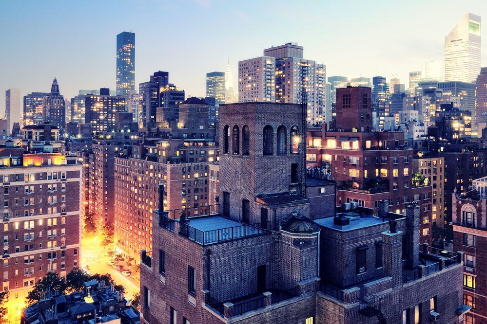Wallpaper-upper-east-side-twilight-new-york-city-nyc-usa.jpg