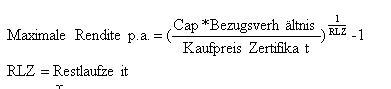 Formel Diskountzert.jpg